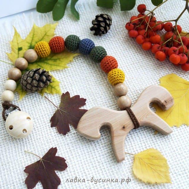 Осенняя коллекция слингобусы грызунки