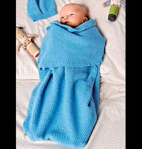 описание конверта на выписку для новорожденного